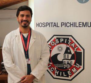 Dr. Francisco Roa