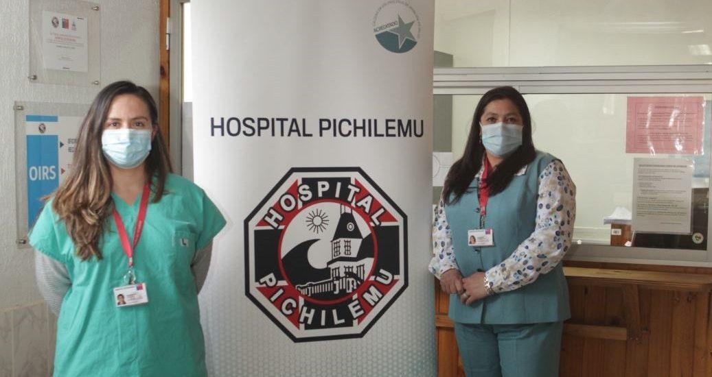 OIRS_hospital
